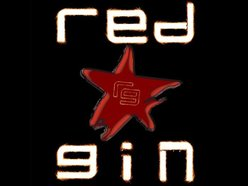 RED*GIN