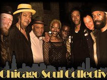 Chicago Soul Collective