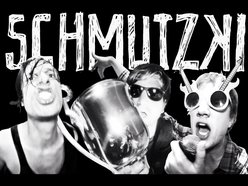 Image for SCHMUTZKI