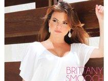 Brittany Smooch