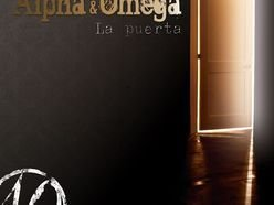 Image for Alpha & Omega
