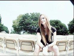Image for Kaylan