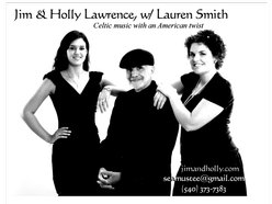 Image for Jim and Holly Lawrence