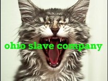 ohio slave company