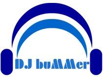 DJ buMMer
