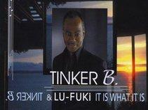 Tinker B. & LuFuki