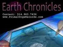Earth Chronicles