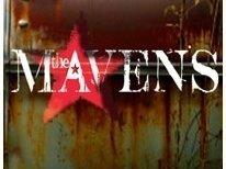 The Mavens