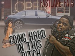 Image for FAST LANE FAT'S aka THA CEO