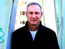 Rick Malis