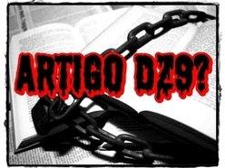 Image for ARTIGO DZ9?