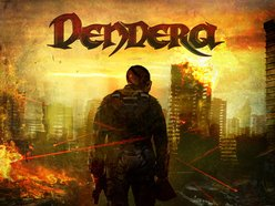 Image for DENDERA