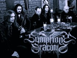 Image for Symphony Draconis