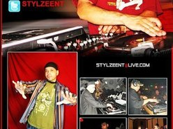 Image for Stylze Ent