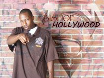 Bishop_Hollywood