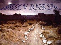 Brian Rascoe