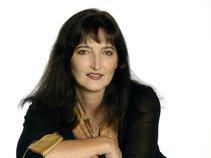 Brenda-Lee Heathcote-Shelly