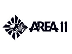Image for Area 11