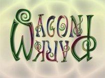 Wagon Park