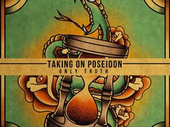 Image for Taking on Poseidon