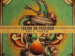 Image for Taking On Poseidon