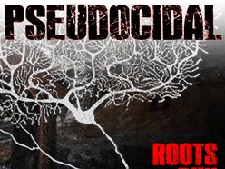 Image for Pseudocidal