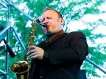 Pete Petersen