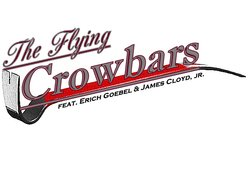 Image for the Flying Crowbars