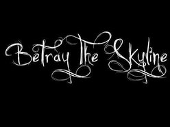 Image for Betray The Skyline