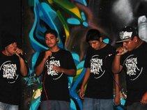 Comite Rapper music