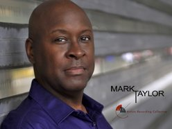 Image for Mark Taylor