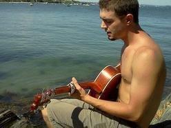 Kyle Christensen Music