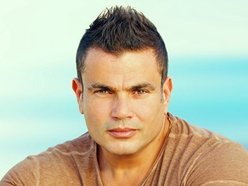 Image for Amr Diab