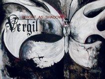 Vergil
