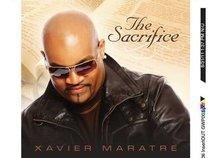 Xavier Maratre