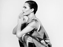 Estelle Rubio's Yoga and Meditation Music Page