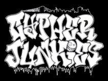 Cypher Junkies