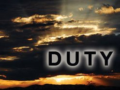 Image for DUTY