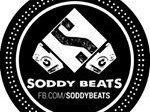 SoDdYBeats
