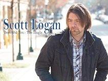 Scott Logan