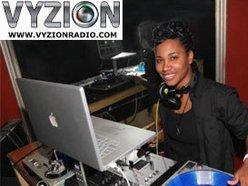 Image for DJ Lancia