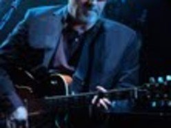 Image for Paul Carrack