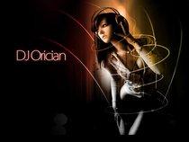 DJ Orician