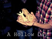 A Hollow Day