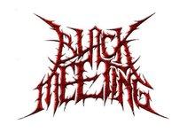 Black Meeting