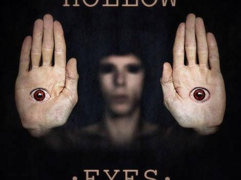 Image for Hollow Eyes