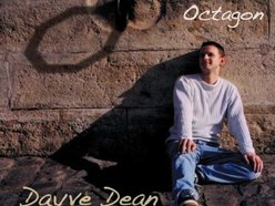 Dayve Dean