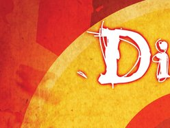 Image for Dizzy G