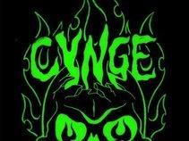 Cynge