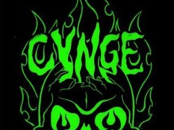 Image for Cynge